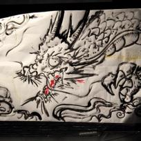 samourai_japon_2013_02
