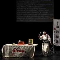 samourai_japon_2013_07