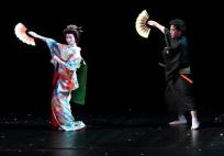samourai_japon_2013_13