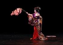 samourai_japon_2013_33