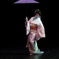 samourai_japon_2013_34