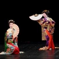 samourai_japon_2013_37