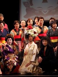 samourai_japon_2013_43