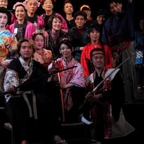 samourai_japon_2013_45