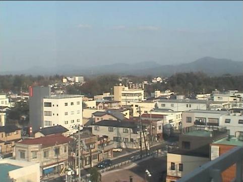sukagawa-kankoukyoukai_2