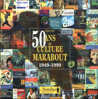 50ans_marabout