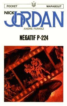 Négatif P-224