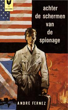 achter_de_schermen_van_de_spionage_recto