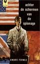 achter_de_schermen_van_de_spionage_recto_v