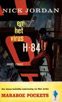 En het virus H-84