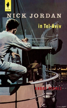 nj_in_tel-aviv