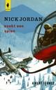 Nick Jordan zoekt een spion