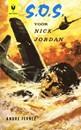 S.O.S. voor Nick Jordan