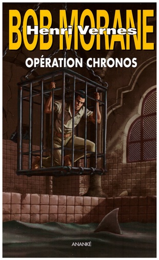 Opération Chronos