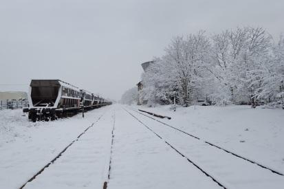 neige_fevrier_2018_03