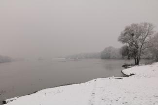 neige_fevrier_2018_11