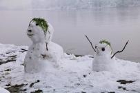 neige_fevrier_2018_18